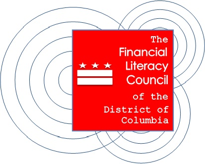 The Financial Literacy Council of the District of Columbia