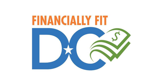 Financially Fit DC