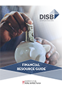 DISB Financial Resource Guide
