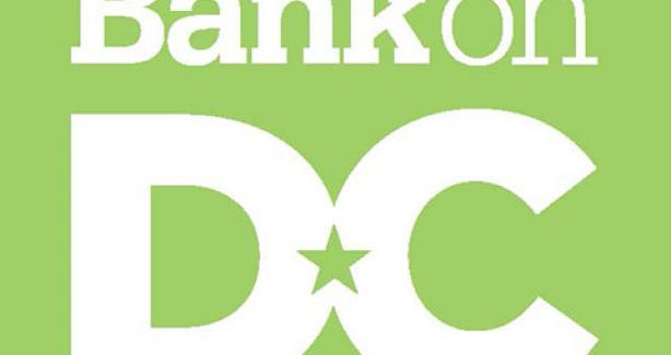 DISB and its Bank on DC program