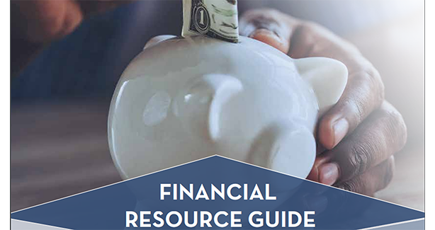 Financial Resource Guide