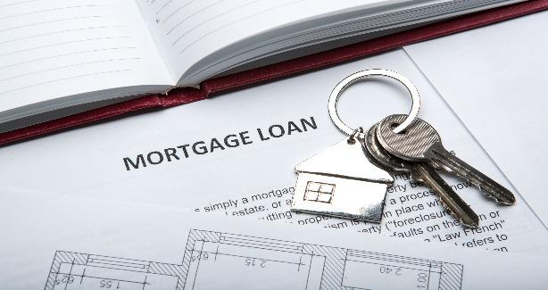 Mortgage Deferment Program