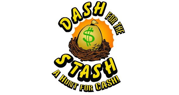 DASH for the STASH