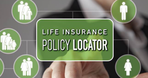Life Insurance Policy Locator