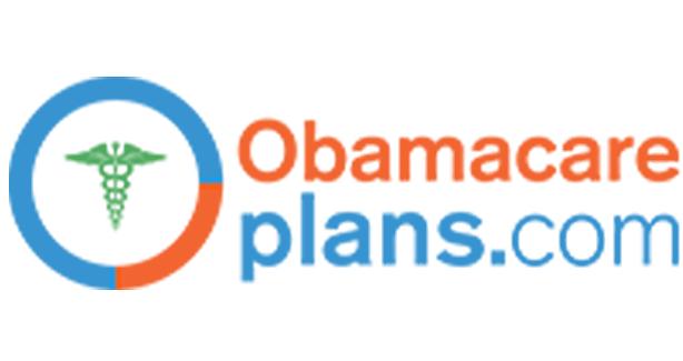 Obamacareplans.com