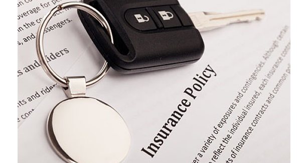 Private Passenger Automobile Insurance Premiums Public Hearing