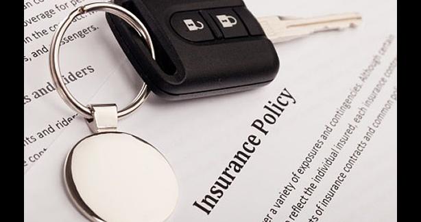 Private Passenger Automobile Insurance Premiums Public Hearing
