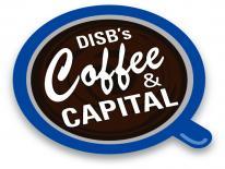 DISB's Coffee and Capital