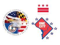 NCR-DC Logo